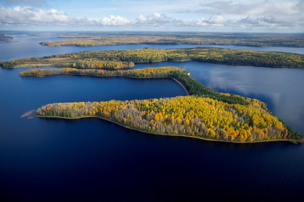 Lake Kenozero is a freshwater lake, located in the south-west of Plesetsky District of Arkhangelsk Oblast in Russia.