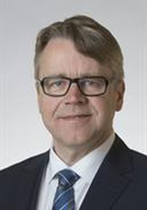 Peter Östman