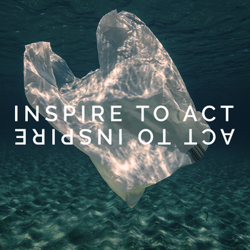 inspire to act act to inspire