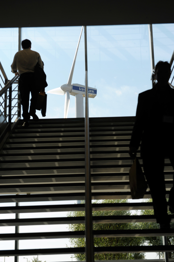 Nordic Climate Solutions 2009