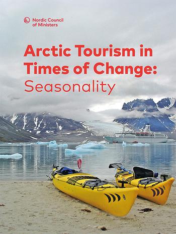 Polar Law Textbook II